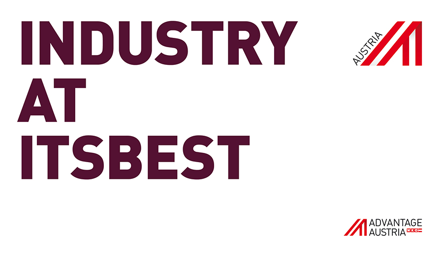 PT_IndustryAtItsBest