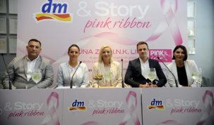 1-Pink ribbon