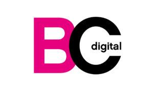 bc digital