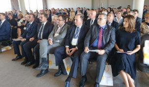 Ravnomjeran regionalni razvoj ključ dugoročne održivosti turizma