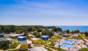 1-Aminess Maravea Camping Resort