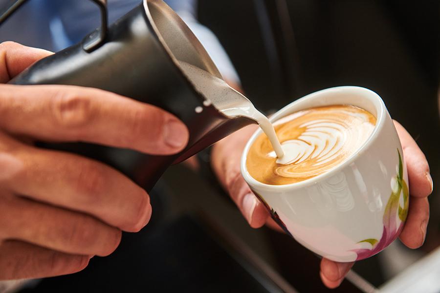 Franck kava
