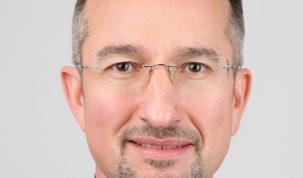 Hannes Frotzbacher