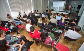 Valamar predstavio program stipendiranja u školama diljem Hrvatske