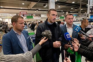 2-Jure Radoš, Ivan Penava, Krešimir Bubalo