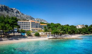 1-Aminess Grand Azur Hotel