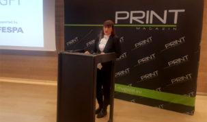 Izvoz hrvatskih proizvođača ambalaže dosegao 1,8 milijardu kuna