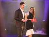 Kaufland lansirao galaktičku božićnu kampanju s Ratovima zvijezda