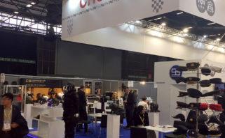 Domaće tvrtke u organizaciji HGK predstavile proizvode na sajmu u Parizu