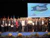 Za 83 nova inovativna projekta u Hrvatskoj dodijeljeno više od 32 milijuna kuna