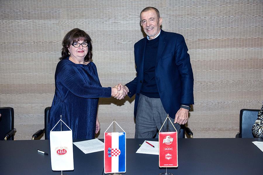1-Tanjica Liktar i Ivica Pivac