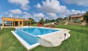 Dvije hrvatske kuće za odmor najbolje u Europi