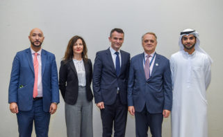 HANFA i ADGM potvrdili suradnju u području FinTecha i upravljanja ulaganjima