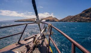 HTZ promovira nautički turizam na devet europskih tržišta