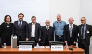 Hrvatski izvoznici moraju agresivnije nastupati u Rusiji