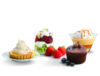 TEFAL Quickmix HT3105 Brzo & lako priprema kolače