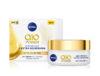 NIVEA Q10 donosi rješenje koje sprečava starenje kože