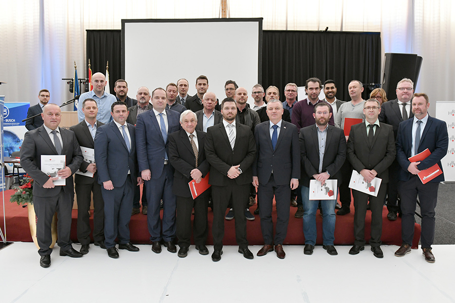 Prelog Gospodarski forum