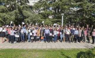 103 zaposlenika Valamara završilo V – Akademiju