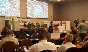 završeno je peto izdanje Adriatic Wood Days konferencije