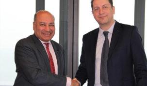 Kreditna linija EBRD-a Erste banci za potporu turizmu