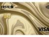 Erste banka prelazi na Visa debitne kartice
