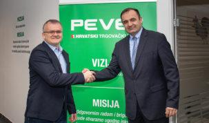 Pevec potpisao ugovor o izgradnji prodajnog centra u Vinkovcima
