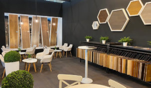 domotex_hannover