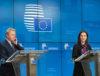 Održano prvo Vijeće ministara poljoprivrede i ribarstva Europske unije pod hrvatskim predsjedanjem