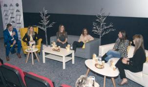dm održao edukativne rasprave u Zagrebu i Splitu