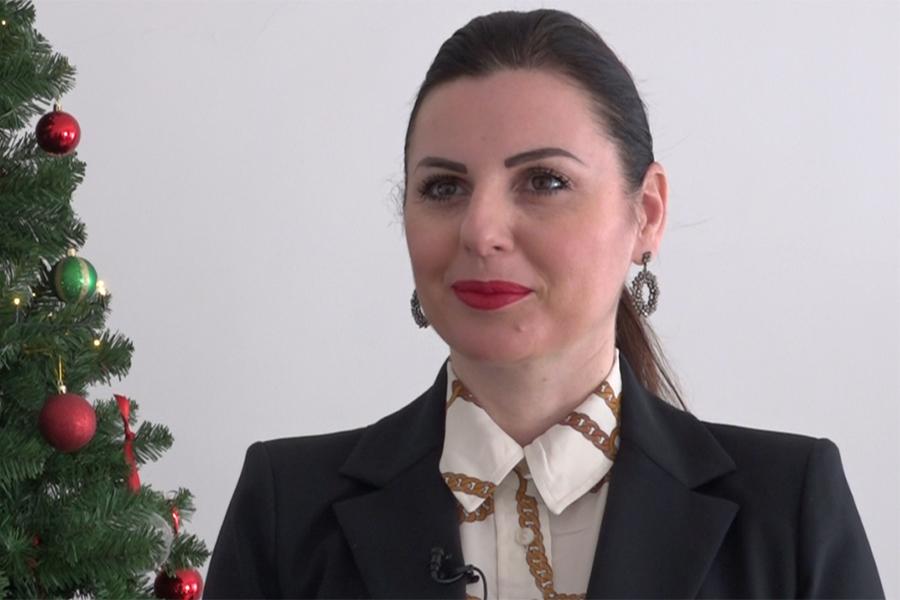 Petina Hrvata na darove potrošila iznad 1000 kuna