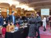 Raste izvoz vina više cjenovne kategorije