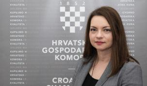 1-Jasmina Bilać