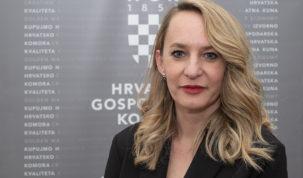 Silvia Jonjić nova predsjednica Zajednice za industrijski dizajn HGK
