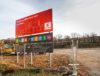 Kaufland započeo gradnju 40. poslovnice