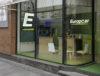 1-Nova Europcarova poslovnica u Zagrebu