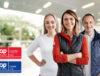Kaufland dobitnik prestižnog međunarodnog certifikata Top Employer