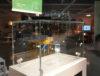 IKEA Hrvatska iz svoje ponude ukinula jednokratne plastične proizvode