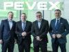 Pevec i službeno postaje Pevex