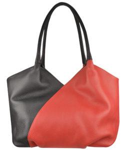 crno-crvena