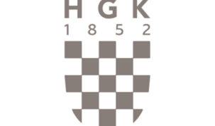 HGK-novi