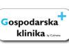 Gospodarska klinika nudi rješenja za poslovanje u krizi COVID-19