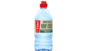 Nestlé potpisao Europski sporazum o plastici