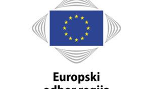 Europski odbor regija