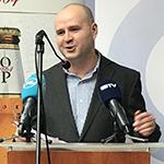 Alen Vukašinović