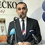 Damir Juzbašić