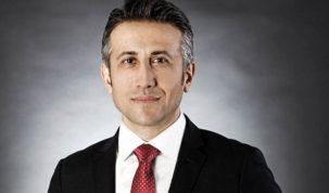 Hasan Ecesoy