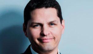 Igor Vukasović – novi direktor korporativnih komunikacija Hrvatskog Telekoma
