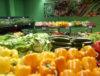 Kaufland donira voće i povrće