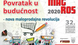 MAGROS-2020